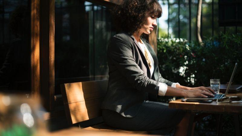 5 plataformas para trabajar freelance que debes conocer