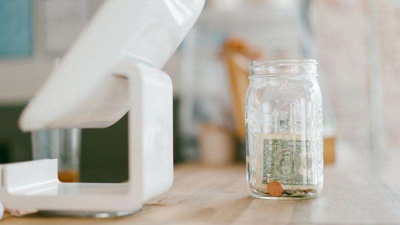 ¿Cómo y dónde invertir mi dinero?