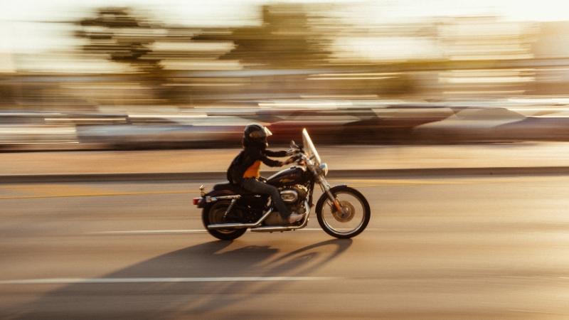 Ahorra con CSP: Consejos para elegir seguros de moto en Argentina ¡Encuentra el más barato!