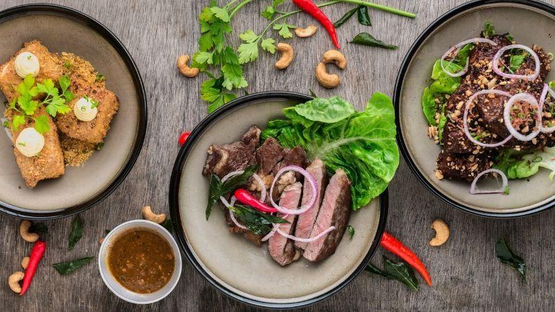 Cómo pedir comida a domicilio barata: ¡ahorra en tus comidas!