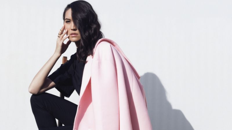 Dónde comprar ropa online barata en Argentina