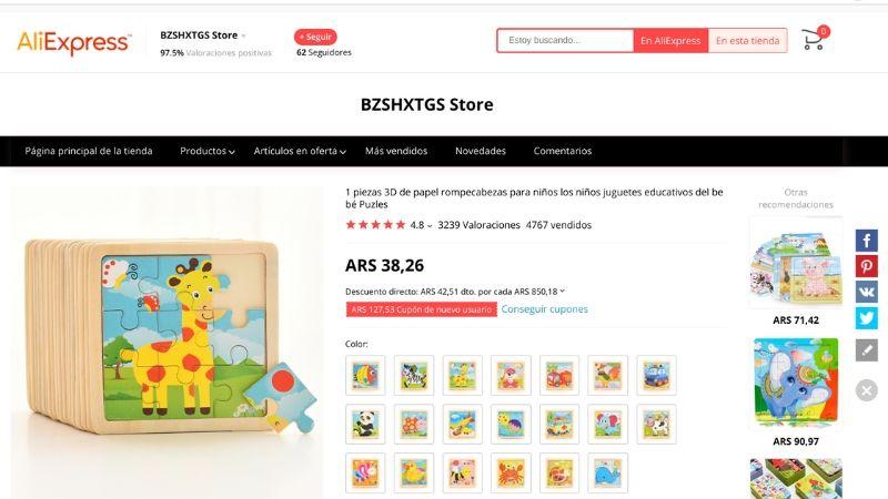 juguetes-baratos-aliexpress-2